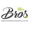 Fiber Bros.