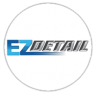 EZDetail