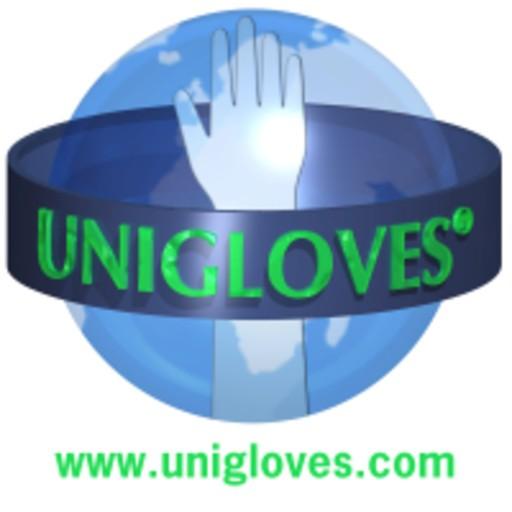 Unigloves