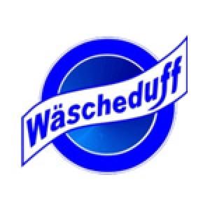 Wäscheduft