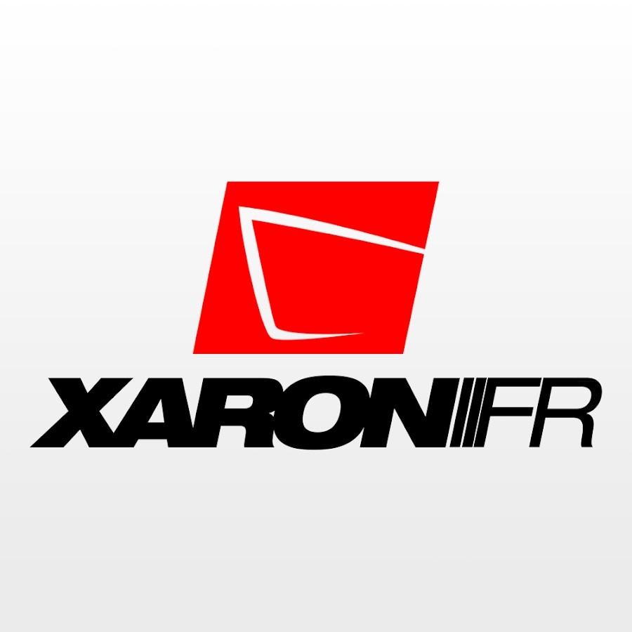XaronFR