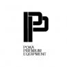 Poka Premium