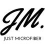 Just Microfiber
